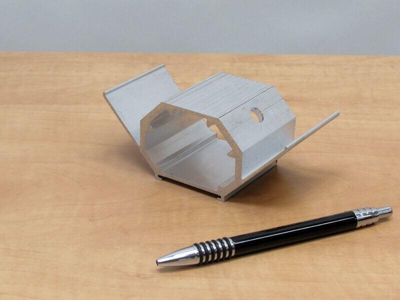 Aluminium product 1