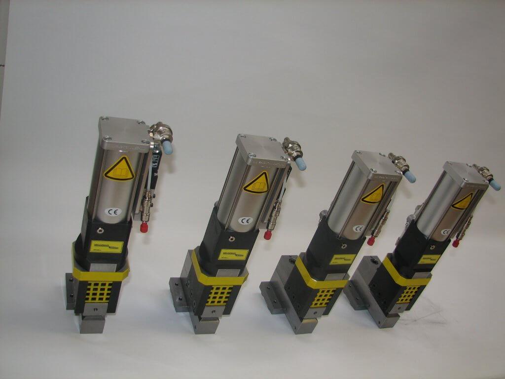 Machines 2012 225
