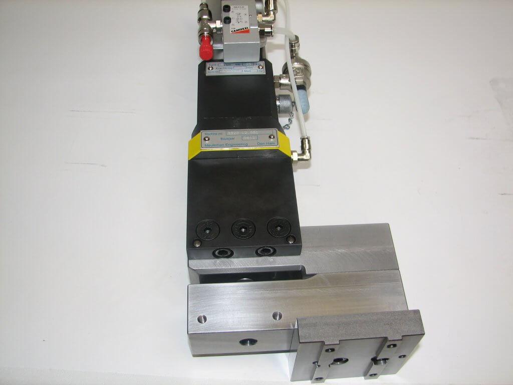 Machines 2012 232